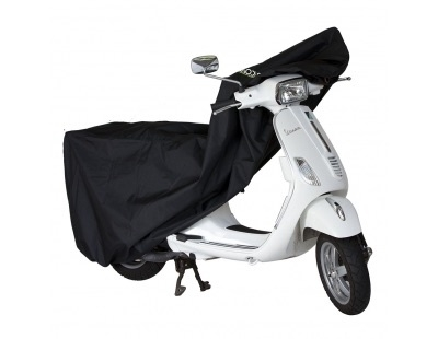 Scooterhoes DS Covers Large