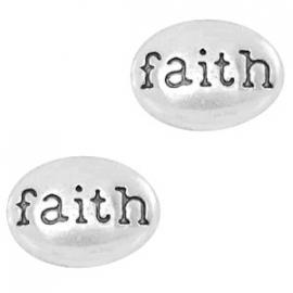 FC-faith-ov