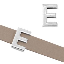 MM-letter-E