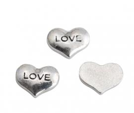 FC-hart-love