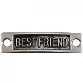 TZ-bestfriend