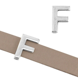 MM-letter-F