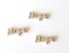 FC-hope-zi