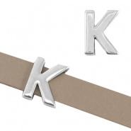 MM-letter-K