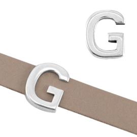 MM-letter-G