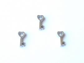 FC-sleutel
