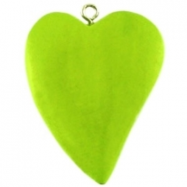 mm-hart-lime
