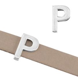 MM-letter-P