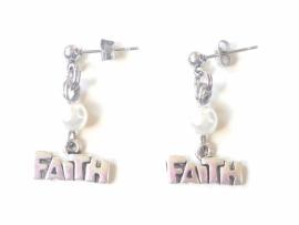 O-faith