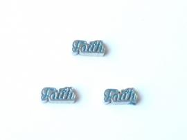 FC-faith-bl