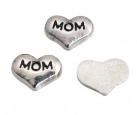 FC-hart-mom