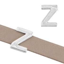 MM-letter-Z
