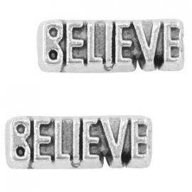 FC-believe-zi