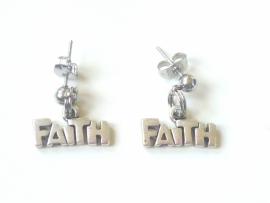 OS-faith