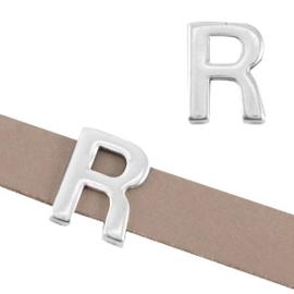 MM-letter-R