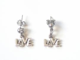 OS-love