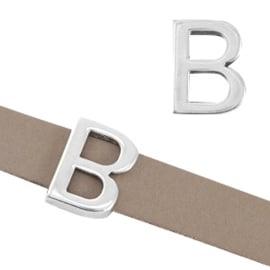 MM-letter-B