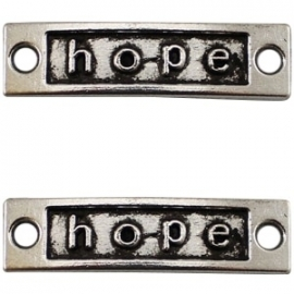 TZ-hope-gr