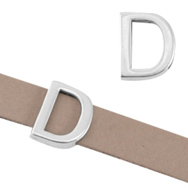 MM-letter-D