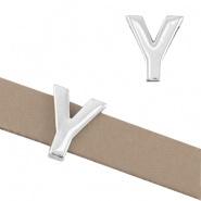 MM-letter-Y