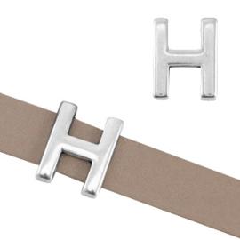MM-letter-H