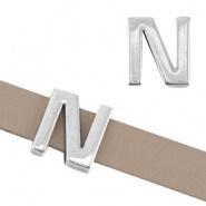 MM-letter-N