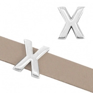 MM-letter-X