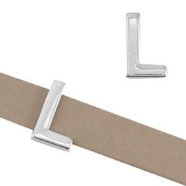 MM-letter-L