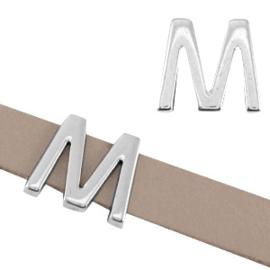 MM-letter-M