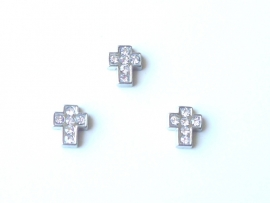 FC-kruis-strass