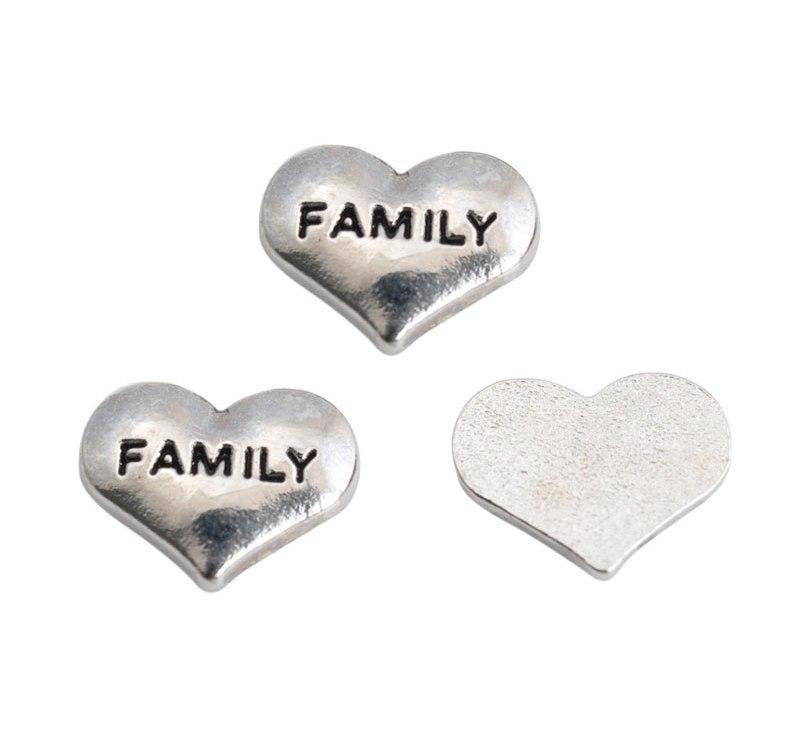 FC-h-family