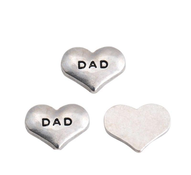 FC-h-dad