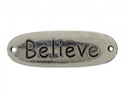 TZ-believe