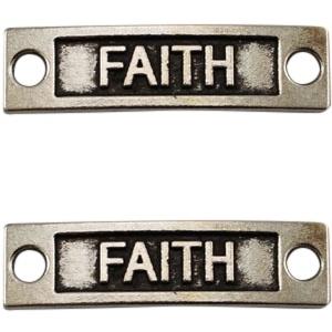 TZ-faith-gr