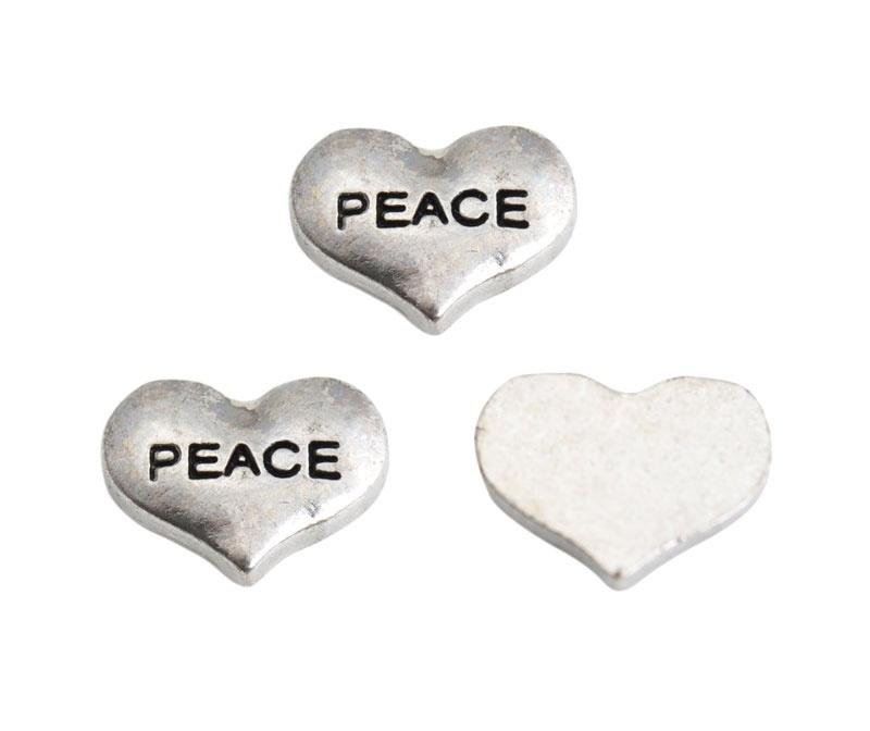 FC-hart-peace