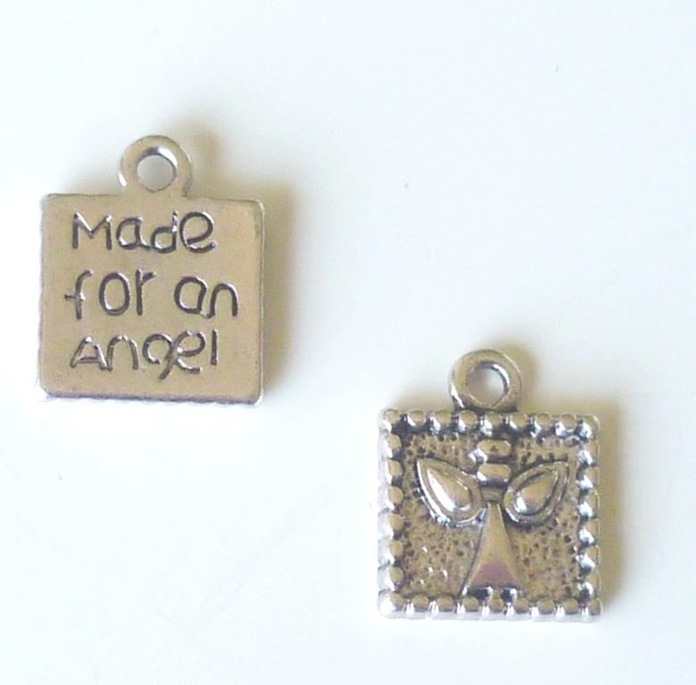 mm-angel