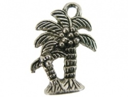 mm-palmboom
