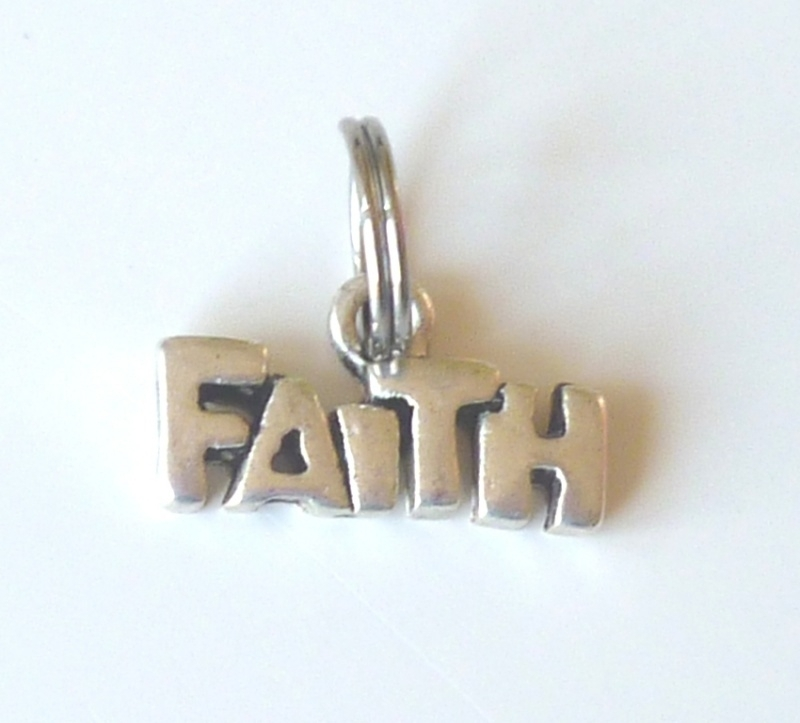 mm-faith