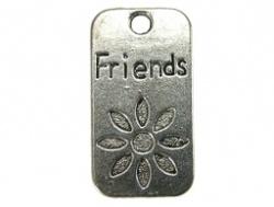 mm-friends