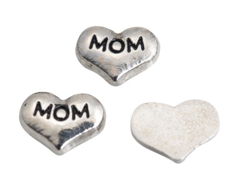 FC-h-mom