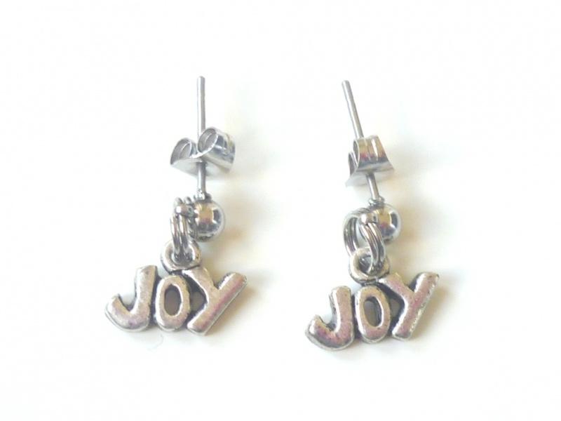 OS-joy