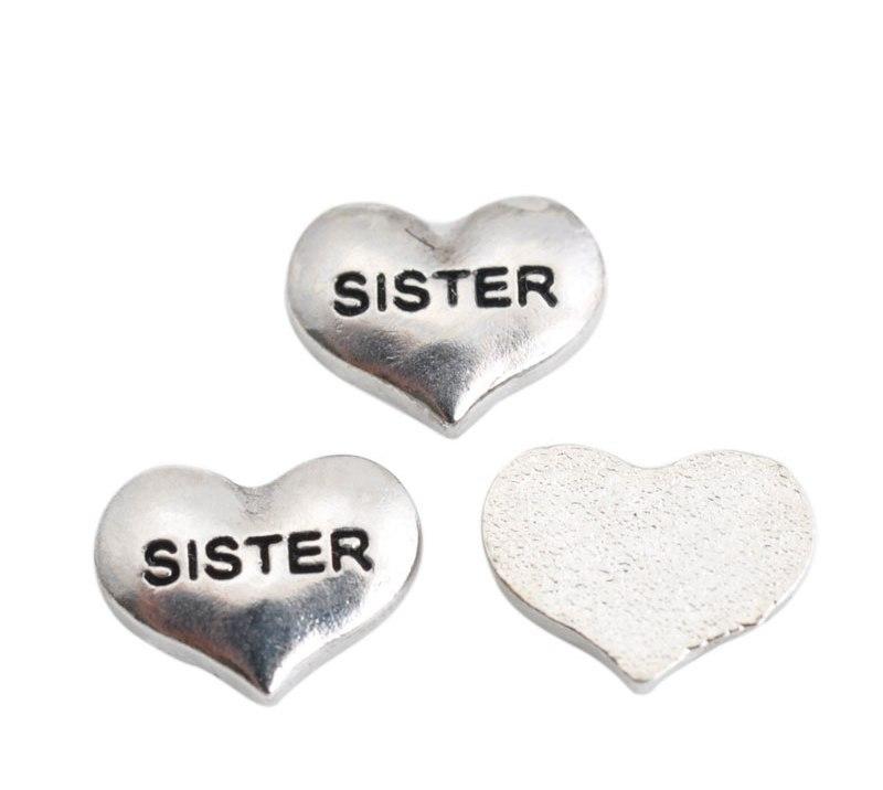 FC-h-sister