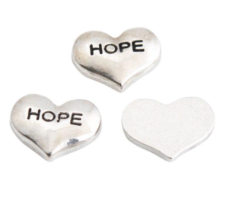 FC-hart-hope