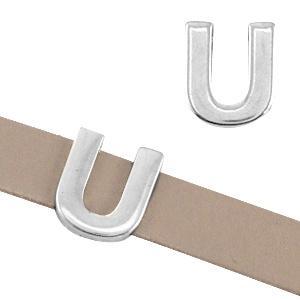 MM-letter-U