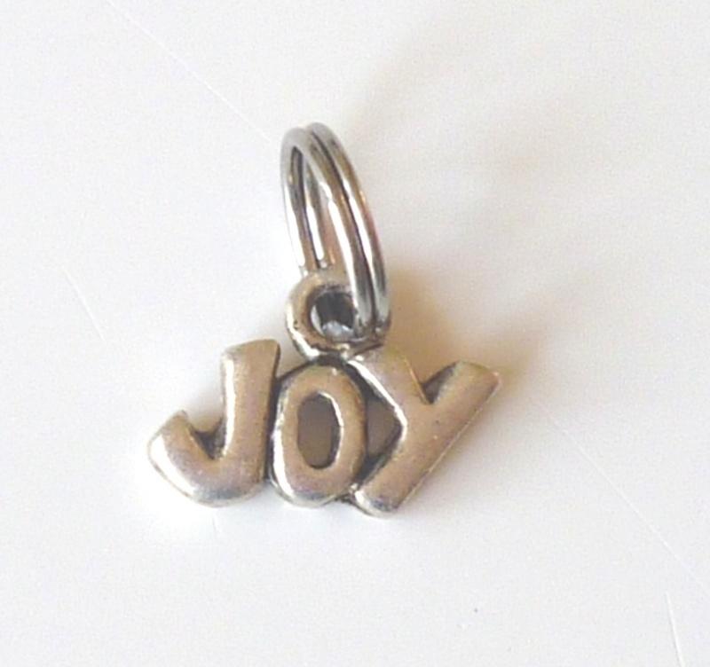 mm-joy