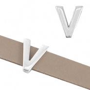 MM-letter-V
