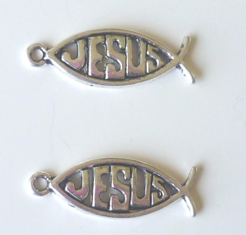mm-icht-jesus
