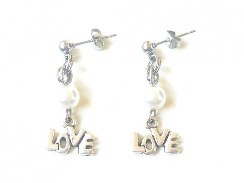 O-love