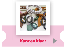 Kant_en_Klare_Sieraden.png