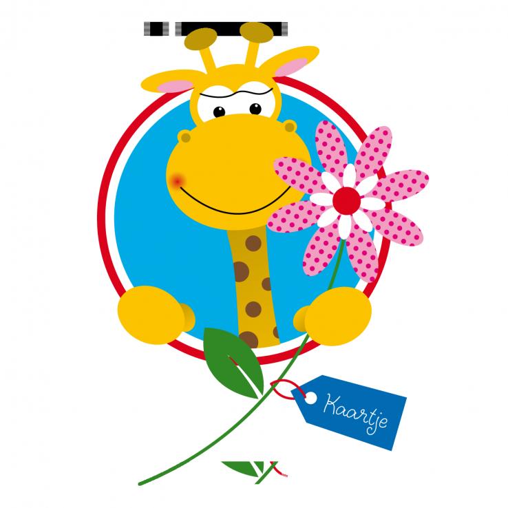Wenskaarten Adaja Bijbeltekst